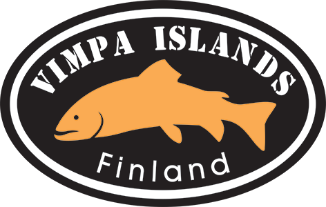 Vimpa Islands